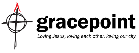 GracePoint Presbyterian Church Sydney