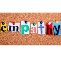 Empathy: Listening & Loving Well