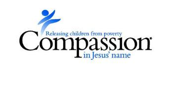 Compassion Christmas Collection 2019